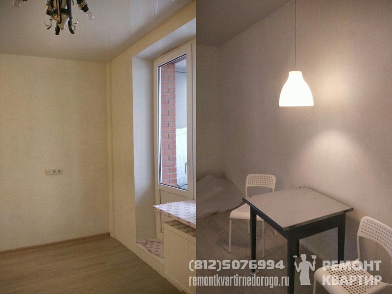 Ремонт квартир в москве в ювао